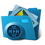 folder-multimedia-icon